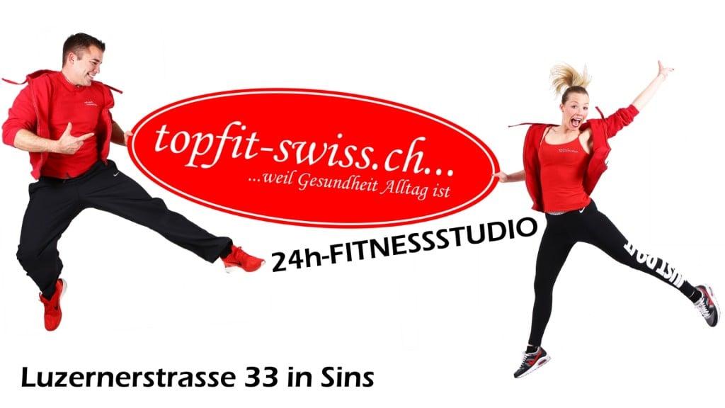 topfit-swiss.ch_kinowerbung_1